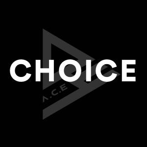 A C E Official Website